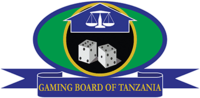 Gaming Board of Tanzania